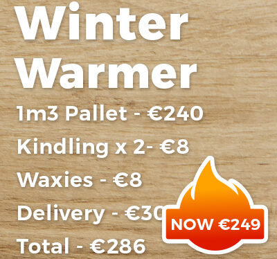 winter-warmer-offer