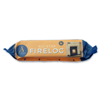 firelog-ten-pack
